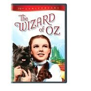 Wizard of Oz: 75th Anniversary (B00CNW9ZI6) 8780000114458N