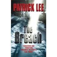 BREACH                      MM by LEE PATRICK, 9780061584459