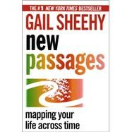 New Passages 9780345404459N