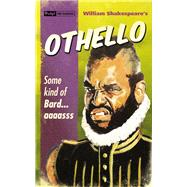 Othello by Shakespeare, William, 9781843444459