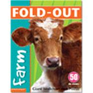 Fold-out Farm by Zwemmer, Dominic, 9781907604461