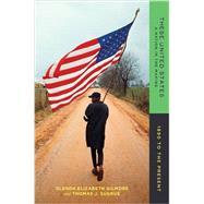 These United States by Gilmore, Glenda Elizabeth; Sugrue, Thomas J., 9780393264463