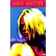Dn Angels by Soutter, Andy, 9781899344468