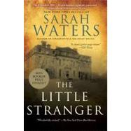 The Little Stranger by Waters, Sarah, 9781594484469