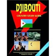 Djibouti - A Country Study Guide : Basic Information for Research and Pleasure by International Business Publications, USA (PRD), 9780739714478
