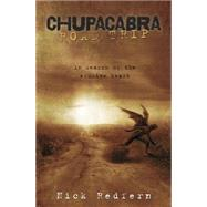 Chupacabra Road Trip by Redfern, Nick, 9780738744483