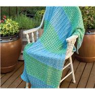 Pick Your Stitch, Build a Blanket: 80 Knit Stitches, Endless Combinations by Marquart, Doreen L., 9781604684483