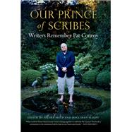 Our Prince of Scribes by Seitz, Nicole; Haupt, Jonathan; Streisand, Barbra; Conroy, Cassandra King (AFT), 9780820354484