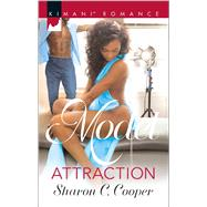 Model Attraction by Cooper, Sharon C., 9780373864485