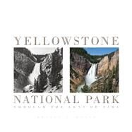 Yellowstone National Park by Boner, Bradly J.; Righter, Robert, 9781607324485