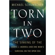 Torn in Two by Schumacher, Michael, 9781517904487