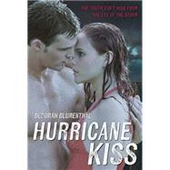Hurricane Kiss by Blumenthal, Deborah, 9780807534489