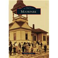 Moorpark by Winters, Michael, 9781467134491