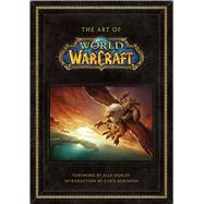 The Art of World of Warcraft by Entertainment, Blizzard, 9781608874491