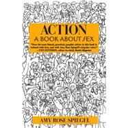 Action by Spiegel, Amy Rose, 9781455534494