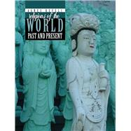 Religions of the World by Kefeli-clay, Agnes, 9781465294494