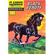 Black Beauty by Sewell, Anna; Cole, Leonard B.; Nodel, Norman; Addeo, Stephen, 9781906814496