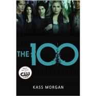 The 100 by Morgan, Kass, 9780316234498