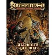 Pathfinder by Bulmahn, Jason (CON); Reynolds, Wayne, 9781601254498