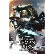 Leman Russ by Wraight, Chris, 9781784964498