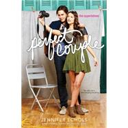 Perfect Couple by Echols, Jennifer, 9781442474499