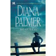 Heartless by Diana Palmer, 9780373774500
