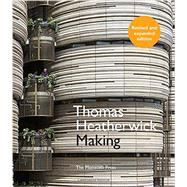 Thomas Heatherwick by Heatherwick, Thomas; Rowe, Maisie, 9781580934503