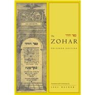 The Zohar by Hecker, Joel; Matt, Daniel C., 9780804784504