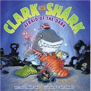 Afraid of the Dark by Hale, Bruce; Francis, Guy, 9780062374509