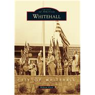 Whitehall by Flood, William, 9781467114509
