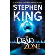 The Dead Zone by King, Stephen, 9781501144509