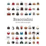 Braccialini by Giacomotti, Fabiana, 9788857224510