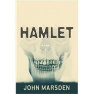 Hamlet by Marsden, John, 9780763644512