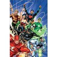 DC Comics: The New 52 by VARIOUSVARIOUS, 9781401234515