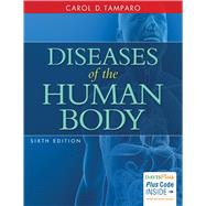 Diseases of the Human Body by Tamparo, Carol D., 9780803644519