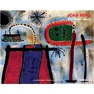 Joan Miró by Kunstgesellschaft, Zürcher; Miro, Joan Punyet, 9783777424521