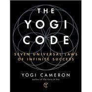 The Yogi Code 9781501154522N