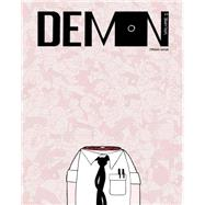 Demon, Volume 1 by Shiga, Jason; Shiga, Jason, 9781626724525