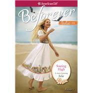 Soaring High: A Julie Classic by McDonald, Megan; Kolesova, Juliana; Dworkin, Michael, 9781609584528