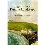 Figures in a Famine Landscape 9781472514530N