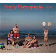 Family Photography Now by Howarth, Sophie; Mclaren, Stephen, 9780500544532
