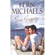 Sea Gypsy by Michaels, Fern, 9780727884534