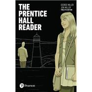 PRENTICE HALL READER by Unknown, 9780134424538