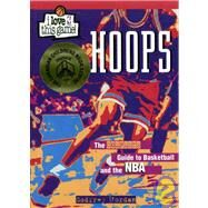 Hoops: The Complete Guide to Basketball by Jordon, Goffrey, 9780394224541