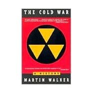 The Cold War A History