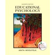 Educational Psychology by Woolfolk, Anita E., 9780137144549