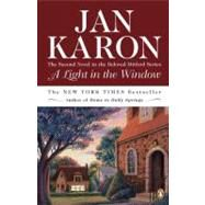 A Light in the Window by Karon, Jan, 9780140254549