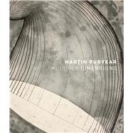 Martin Puryear by Pascale, Mark; Fine, Ruth (CON), 9780300184549