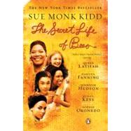 The Secret Life of Bees by Kidd, Sue Monk, 9780143114550