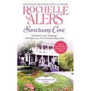 Sanctuary Cove by Alers, Rochelle, 9781455534555